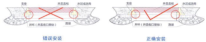 电路 电路图 电子 原理图 700_145